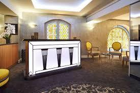 Hotel In Bordeaux Best Western Premier Hotel Bayonne Etche Ona Bureau De Change Bayonne