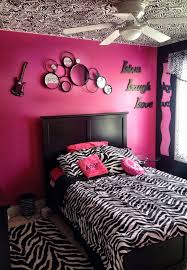 Zebra Print Bedroom Sets Cheetah Print Bedding Totally Kids Totally Bedrooms Kids Bedroom