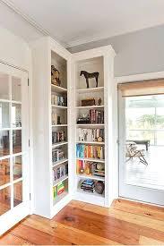 White Corner Bookcase Ikea Corner Bookcases Ikea Corner Bookcase Unit Corner Bookcase Ikea