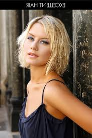 hairstyles for thin hair on head long bob haircut for fine hair 20 timeless short hairstyles for