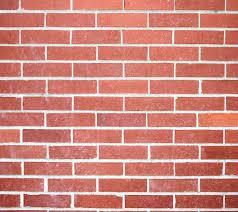 42 images of brick wall wallpaper