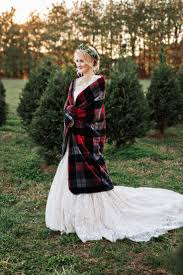 152 best christmas wedding ideas images on pinterest about