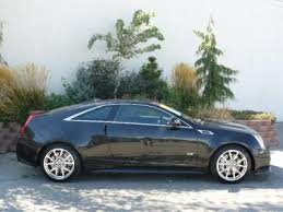 price of 2012 cadillac cts certified used special 2012 cadillac cts v coupe cts v coupe
