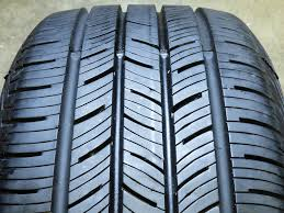 lexus es330 tires recommended used continental contiprocontact 215 55r17 93v 2 tires for sale