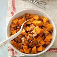 potato recipes for thanksgiving dinner potato recipes for thanksgiving dinner food world recipes