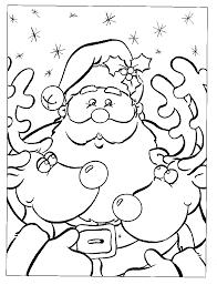 free disney christmas printable coloring pages kids eson