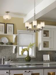 diy kitchen light fixtures home decor ideas
