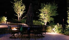 patio u0026 pergola beautiful patio designs awesome design tips for