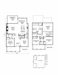 john wieland homes floor plans john wieland homes floor plans rpisite com