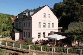 Pension Bad Schandau Hotel Gasthaus Zur Eiche Deutschland Bad Schandau Booking Com