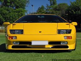 used lamborghini diablo best lamborghini diablo sv u2014 ameliequeen style simple review of