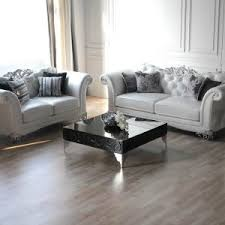 luxury table ls living room luxury sofa french italian and modern designs elegance chic