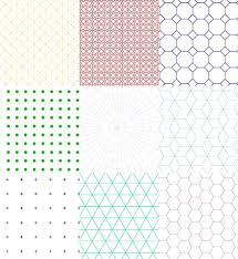 herringbone pattern generator free graph and grid paper pattern generator idiy http www i do