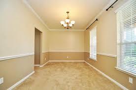 valspar paint two tone beige brilliant dining room two tone paint
