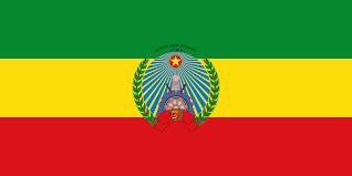 Flag With Ak 47 Pol Politically Incorrect Thread 126838001