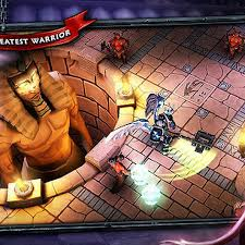 battleheart apk battleheart apk 1 2 mod unlimited money apk for android