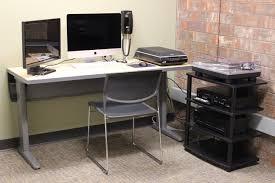 digital media lab u2013 deerfield public library