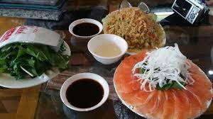 programme bac pro cuisine ไปซาปา เว ยดนาม ก นอะไรด คร บ pantip