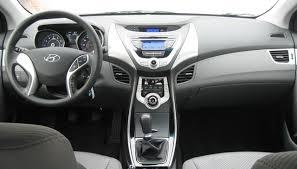 2011 hyundai elantra spare tire 2011 hyundai elantra specifications cleanmpg