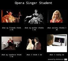 Opera Meme - opera memes act ii