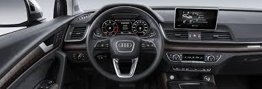 price q3 audi carshighlight cars review concept specs price audi q3 2018