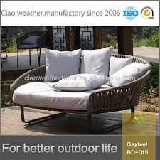 Wicker Beds Wicker Hanging Bed Wicker Hanging Bed Suppliers And Manufacturers