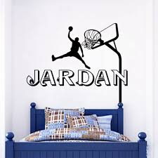 Boy Nursery Wall Decals by Compare Prices On Sport Decal Online Shopping Buy Low Price Sport