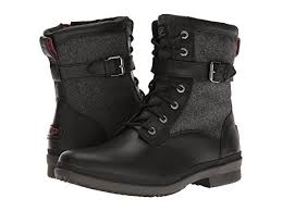 uggs on sale womens zappos ugg kesey at zappos com