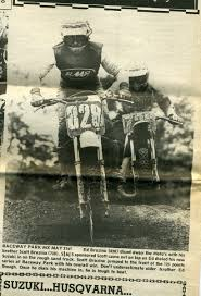 new jersey motocross tracks ed brazina archives nj motocross