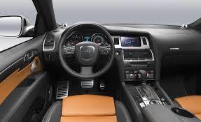lexus lf fc interior tag for audi q7 v12 innenraum audi q7 v12 tdi motorraum 2016 is