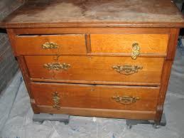 Chippendale Bedroom Furniture Thomasville Tuesday U0027s Treasures U2013 Distressed Sage Green Dresser U2013 Funcycled