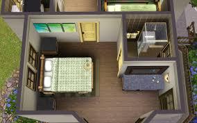 idee chambre parentale avec salle de bain chambre chambre avec salle de bain ouverte suite parentale avec