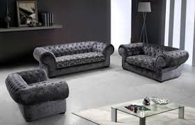 Grey Sofa Set by Italian Classic Modern Contemporary Bedroom U0026 Living Room