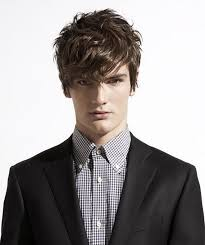 tony and guy short hair styles mens short hairstyles toni and guy men hairstyle trendy