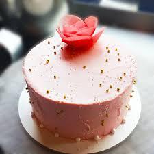 build a cake sweet cheats atlanta