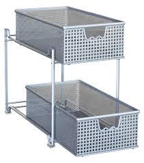 Hafele Laundry Hamper by 3 Tier Basket Drawers Winsome Wood Verona Wood 3 Tier Open Cabinet