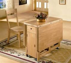 home design foldable dining choose a folding table wood