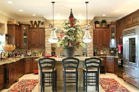 essential home decor tuscan home decor kitchen table decor best of decorating with