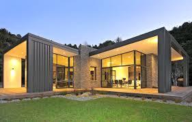 studio mwa project dulieu residence
