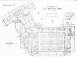 architectural site plan contour map or site plan