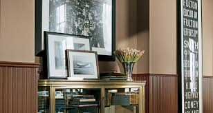urban loft lifestyle colors paint ralph lauren home