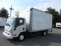 100 isuzu truck service manual 2009 used isuzu manual