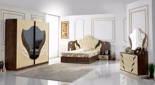 Manufacturers Of Bedroom Furniture Lovely Bedroom Turkey 3 Turkey Bedroom Furniture Turkey Bedroom