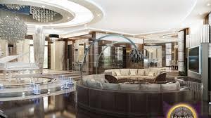design villa bespoke villa interior design in dubai by luxury antonovich design