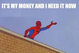 spiderman meme megapost spiderman meme spiderman and meme