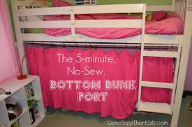 bunk beds ikea bunk bed hack svarta bunk bed parts target bunk