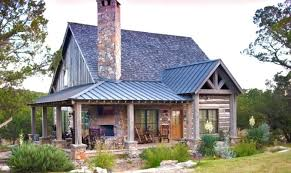 small mountain cabin plans cabin plans rustic log cabins rustic cabins brochure rustic cabin