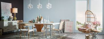 Poised Taupe New Neutrals Dominate The Color Trends Of 2017 U2013 Dondi Delk
