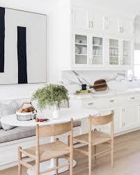 eat in kitchen design ideas best 25 eat in kitchen ideas on kitchen nook in
