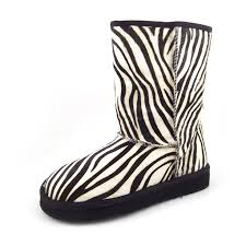 ugg zebra boots sale 233 best zebra images on zebras prints and